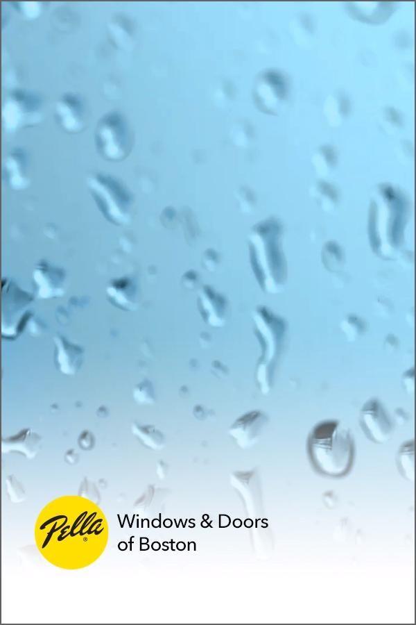 Tips For Reducing Indoor Condensation Video In 2020 Pella Windows Home Maintenance Pella