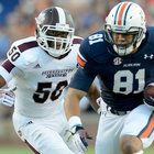 The pressure is on Auburn as it tries to repeat as SEC champions and somehow prove it is indeed 13 seconds better than last season. Will Auburn return to the national championship and win it after a heartbreaking loss to Florida State in the BCS title game? Who will determine whether Auburn's season is a success or failure in Gus Malzahn's second year on the Plains? AL.com explores the topic as it reveals Auburn's VIPs.