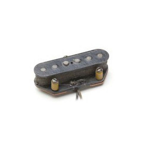 Seymour Duncan Antiquity '55 Telecaster Bridge with Raised 'D' & 'G'