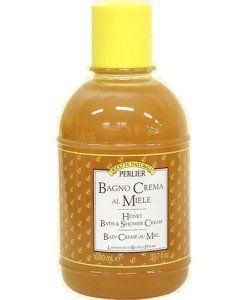 My all time favorite Body & Bath wash :) smells just like fresh honey!!