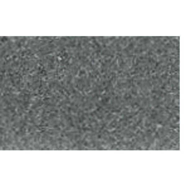 Auto Carpet (Charcoal) - INSTALL BAY - AC362-5