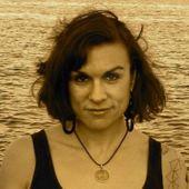 Leah Harris on Madness Radio: Survivor SpokenWord