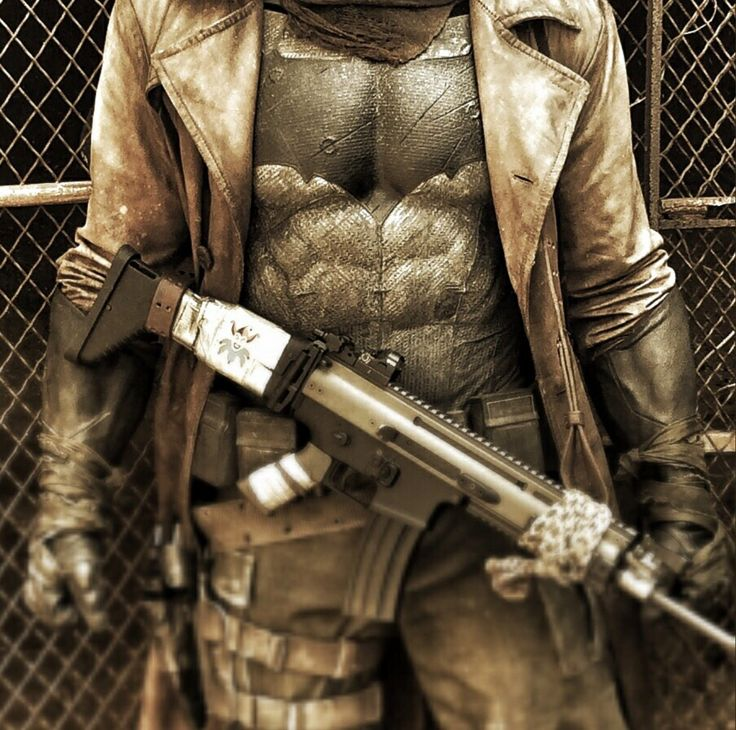 706 Best Batman The Dark Knight Images On Pinterest -1430