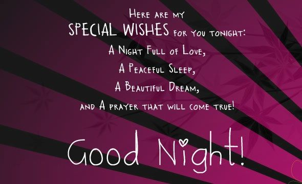 Good Night Sms For Friends Sms Text Short Messages