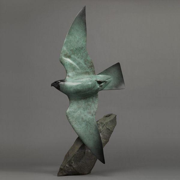 Top 1034 best Sculptureanimal images on Pinterest | Statues, Animal  DB27