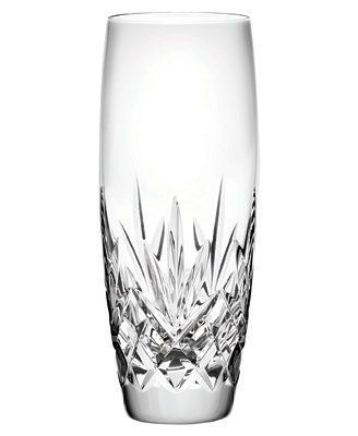 1000 Images About Waterford Crystal On Pinterest