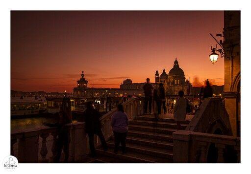 Venezia ❤