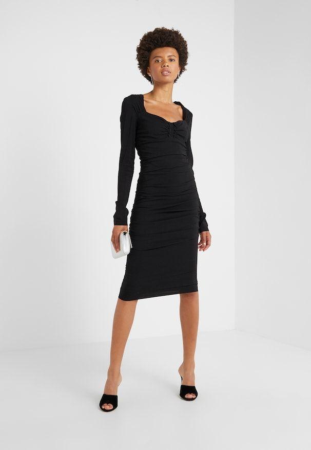 Alles für Damen im Online Shop | ZALANDO | Damen, Kleider ...
