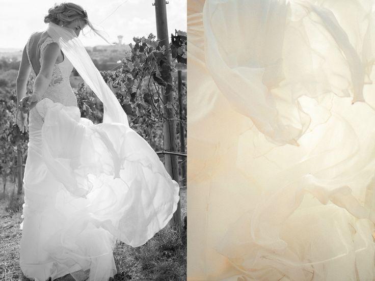 wedding photographer Europe Portugal-1.4