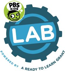 PBS Kids Lab offers hands-on interactive learning games that enhance early math skills.