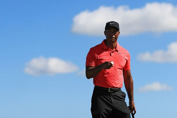 The First Look: News, notes on the Farmers Insurance Open  ||  Tiger Woods commands the spotlight as he returns to familiar ground for his first PGA TOUR rounds since his latest back surgery, taking on a strong lineup led by defending champion Jon Rahm and a sizzling Justin Rose. https://www.pgatour.com/the-first-look/2018/01/19/news-notes-farmers-insurance-open.html?utm_campaign=crowdfire&utm_content=crowdfire&utm_medium=social&utm_source=pinterest