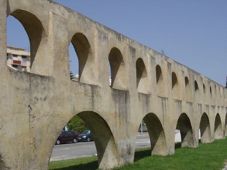 Setubal_aqueduto_02.jpg (1600×1200)