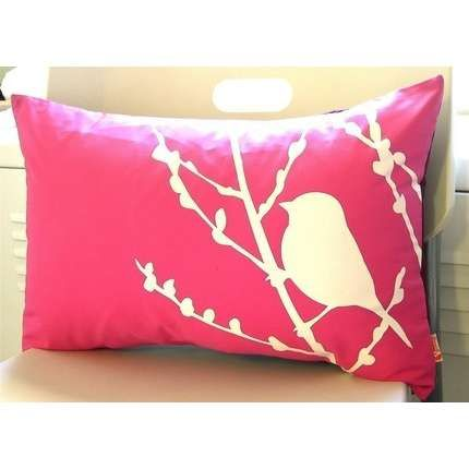 Top 25 ideas about Pink & Navy