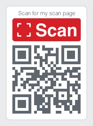 http://scan.me
