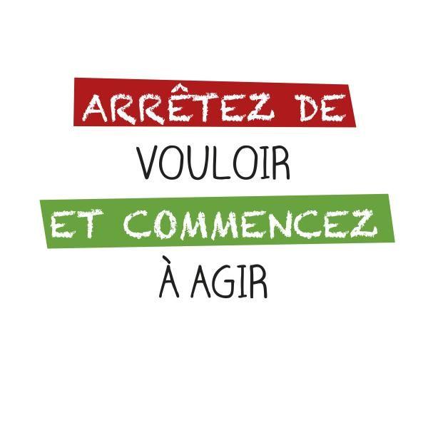 16 citations pour être heureuse sur http://www.flair.be/fr/psycho/314715/16-citations-pour-etre-heureuse