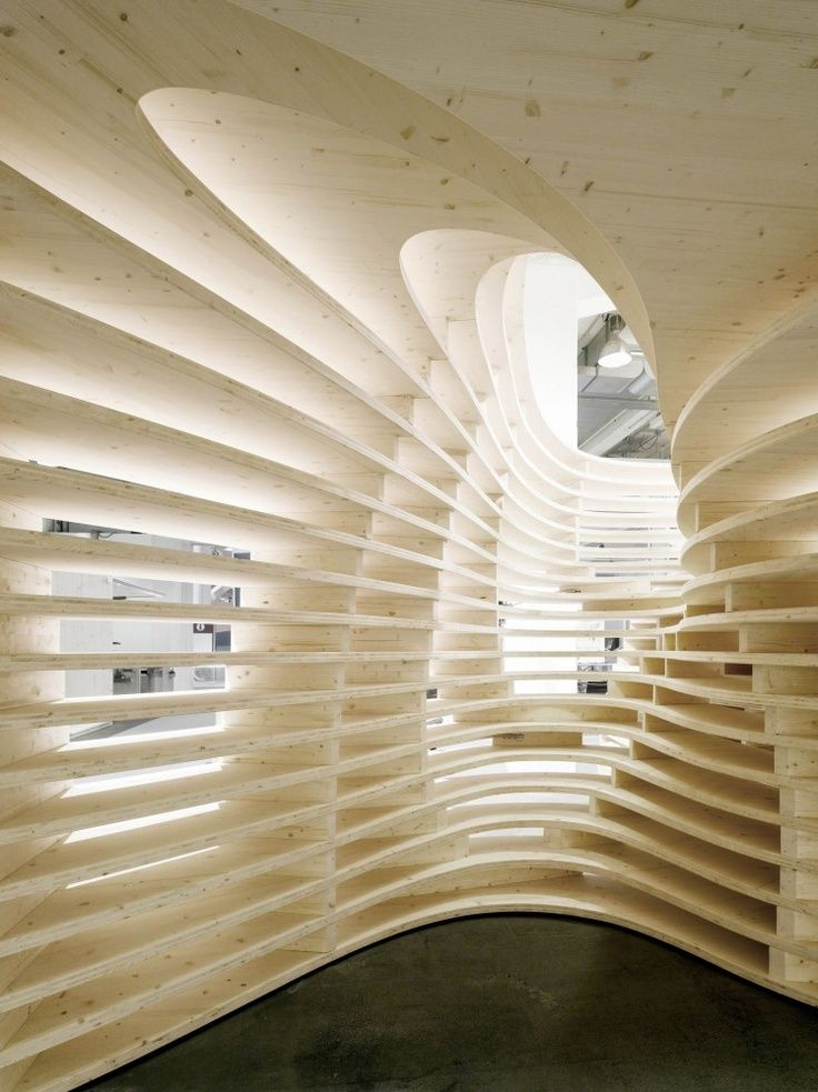 10 best Pavilhão images on Pinterest Architecture, Artists and