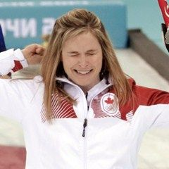 Sochi 2014 - CBC Sports - Jennifer Jones skips Canada to gold in women's curling