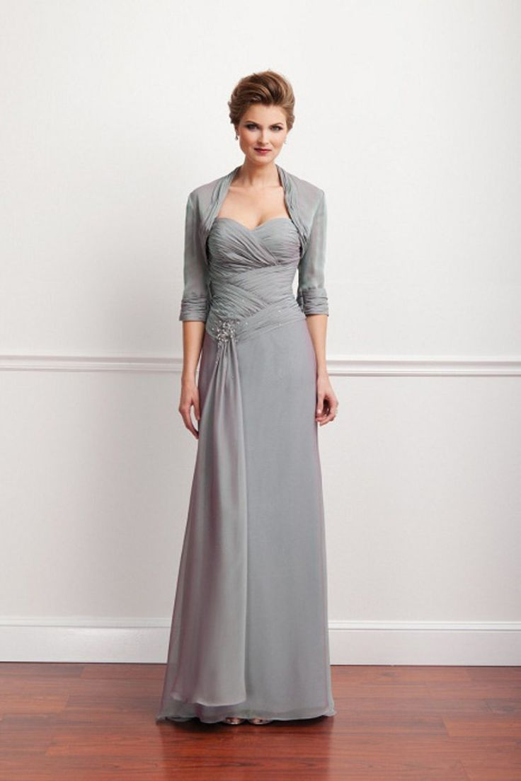 1000  images about Mother of the Bride Dresses on Pinterest ...