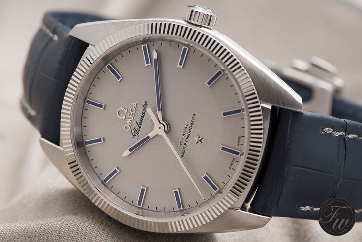 Omega Globemaster with live photos and pricing. Omega (re)introduces their Globemaster Master Chronometer watch, as part of the Constellation family.