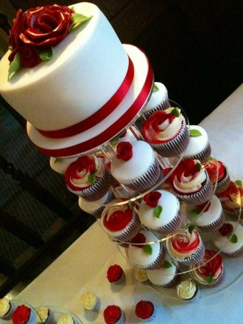 red velvet wedding cake designs 17 best images about velvet wedding cake ideas on 19158