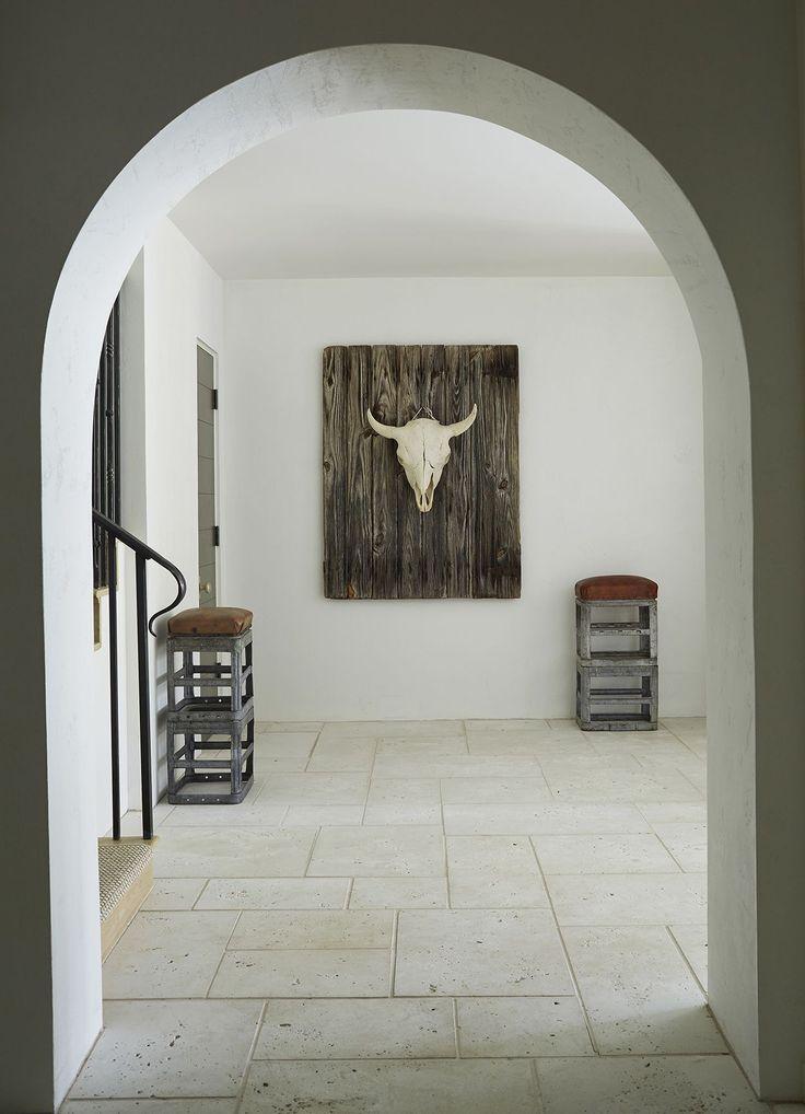 20 best indoor pavers images on pinterest indoor interior and