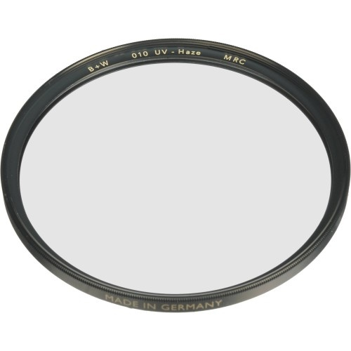 Buy B+W MRC Brass 86mm UV Filter (45128) only AUD139.00 from TopEndElectronics Australia today with affordable shipping charge.