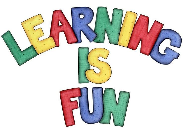 Belajar di mlm oriflame ini luar biasa banget... aku mendapat lingkungan dan pembelajaran positif  setiap hari