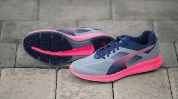 Win A Pair Of PUMA IGNITE Shoes