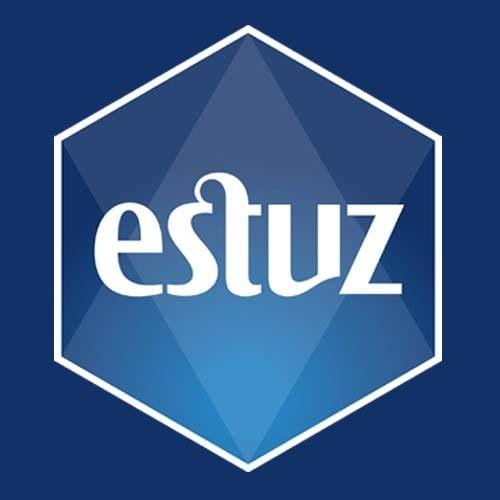 Değişim başlıyor...  #estuz #hayatındengesi #tuz #salt #saltofturkey #logo #yenilogo #değişim