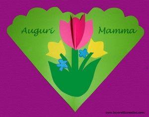 mazzo-fiori-lavoretti-festa-mamma