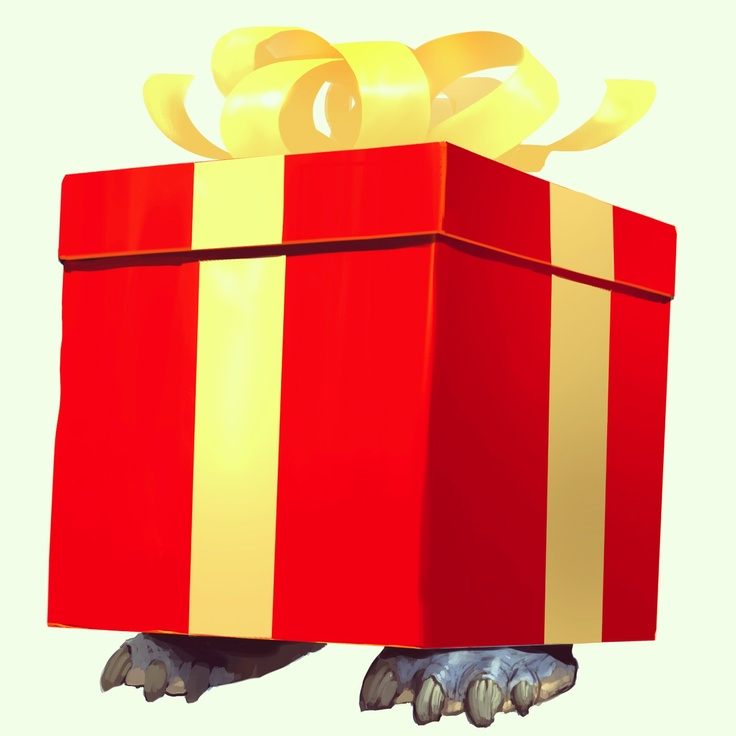 Kekai Kotaki - Present