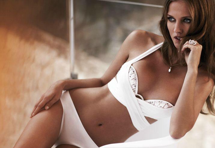 Rirratti Riflessi Couture Bikini