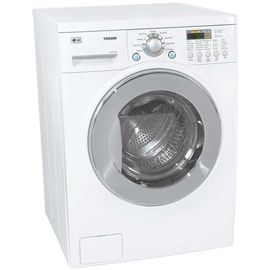 Beautiful Apartment Washer And Dryer Combo Portable Images - Best ...