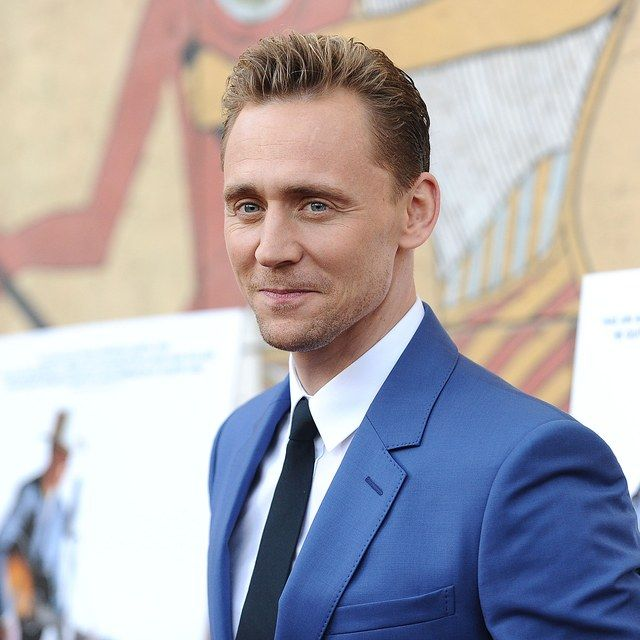 Watch Tom Hiddleston Give a Chicago Weather Report as Loki | GQ