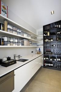 trendsideas.com: architecture, kitchen and bathroom design: Keeping up appearances