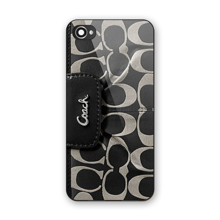 patterned phone cases iphone 7