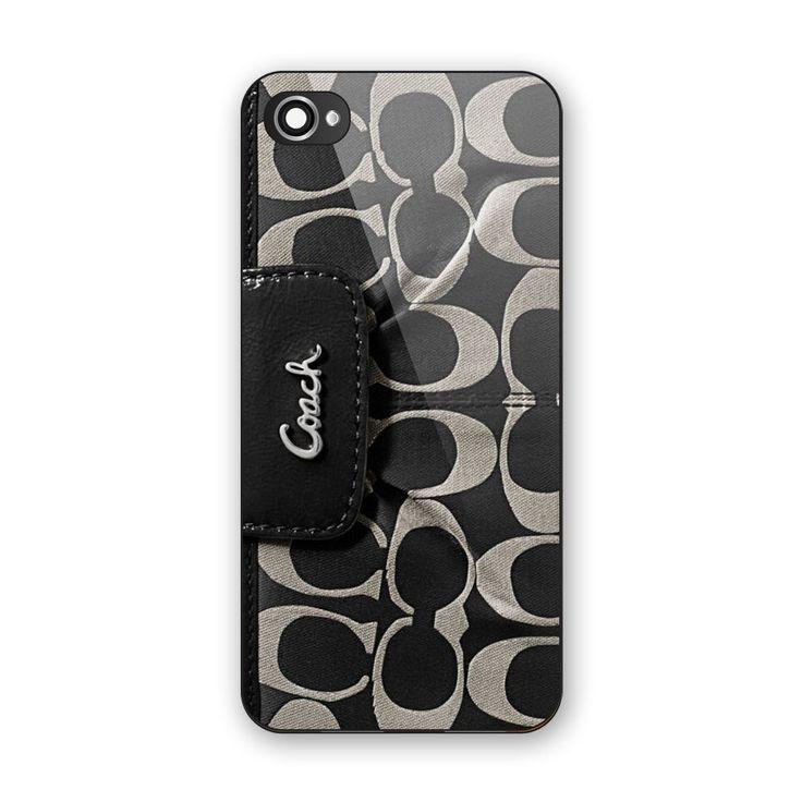#iPhone Case#iPhone Cases#iPhone 5#iPhone 6#iPhone 7#Logo#Ferrari#Design#Art#Carbon#Adidas#Marble#Texture#Best#New#Adidas#Color#Painting#Custom#Nike#Nabula#Custom#Ktm#Christmas#Nike#Kate spade#Coach#