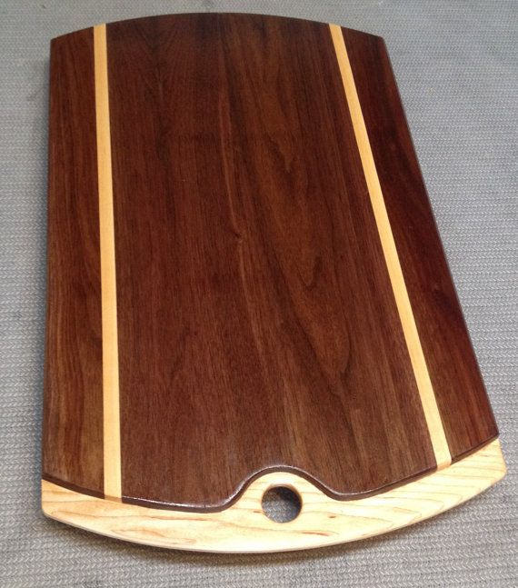 woodworking cutting board plans woodworking projects plans. Black Bedroom Furniture Sets. Home Design Ideas