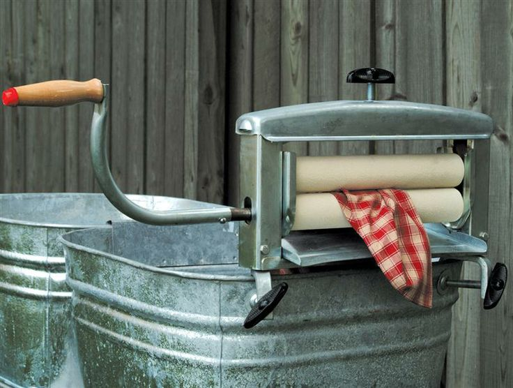 Old Clothes Dryer ~ Best images about going off grid ideas on pinterest