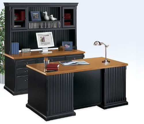 Home Computer Workstation Furniture Concept Collection Classy Design Ideas