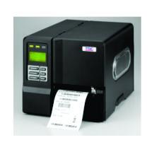 mHarpo - Drukarki termotransferowe i drukarki etykiet