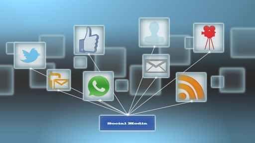 Italy web proxy browser | ibygezayaz j pl