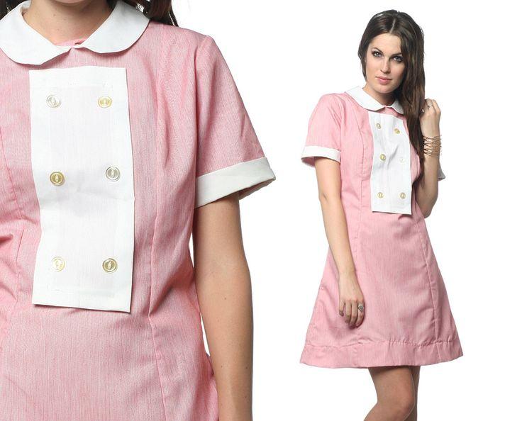 1000  images about Waitress uniform on Pinterest  Rockabilly ...