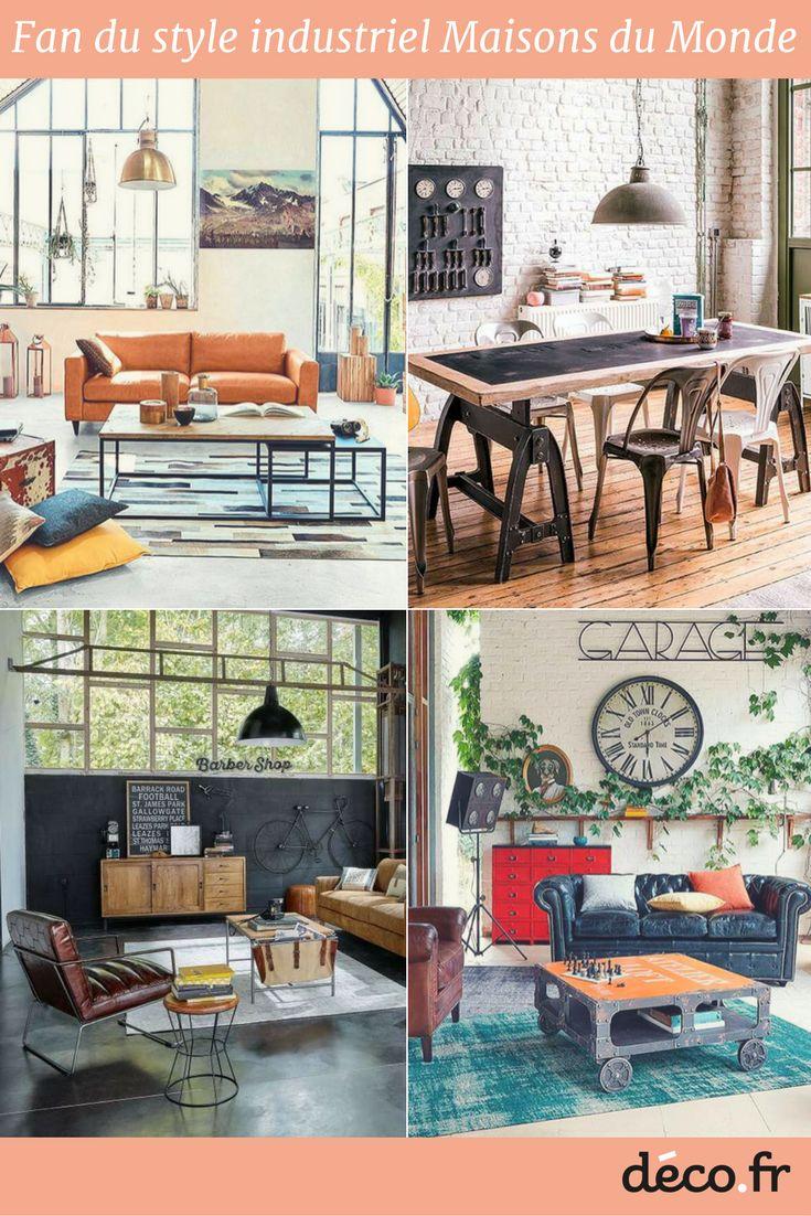 Avis maison du monde elegant meubles et objets dco de for Maison du monde a lyon