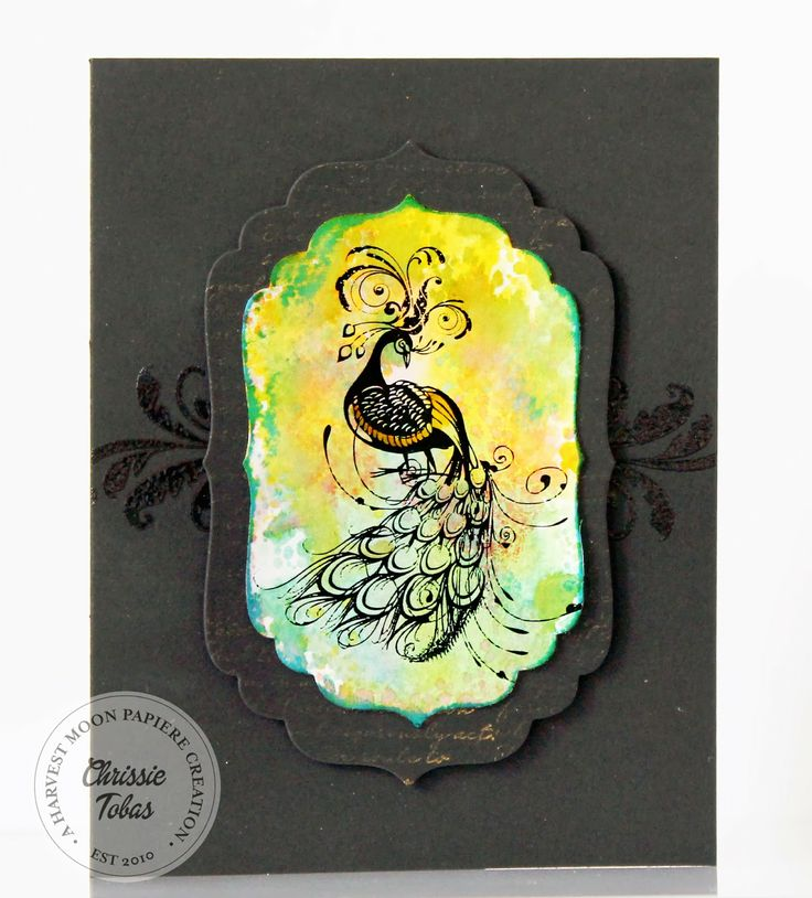 Chrissie Tobas (Harvest Moon Papiere) for Crafter's Companion: Stamp It Dreamer Sneak Peek, Stamp It Dreamer, Stamp It: Set 63 Ornate Accessories, Distress Inks (Broken China, Mustard Seed, Peeled Paint, Worn Lipstick, Spiced Marmalade), Delicata Golden Glitz