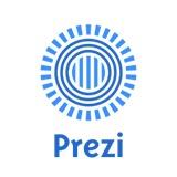 Prezi.com and the Prezi editor just got redesigned!