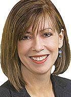 Head of Wells Fargo Dealer Services to retire - http://blog.clairepeetz.com/head-of-wells-fargo-dealer-services-to-retire/