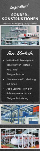 SWDirekt.de Ist Der Fachhandels Shop Für Betriebsausstattung,  Lagereinrichtung, Arbeitsschutz, Umweltschutz, Büromöbel Und Bürobedarf.