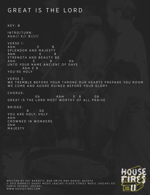 75 Best Music Chords Images On Pinterest Music Chords Lyrics And