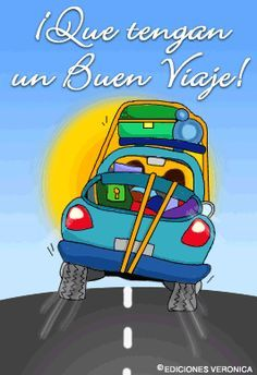 tarjetas , e-mail , e-card , electrónica , tarjetas electrónicas , postales , free, postal electronica, gratis, buen viaje, viaje, tour, paseo, auto, ruta www.tuparada.com buen viaje !! - Buscar con Google
